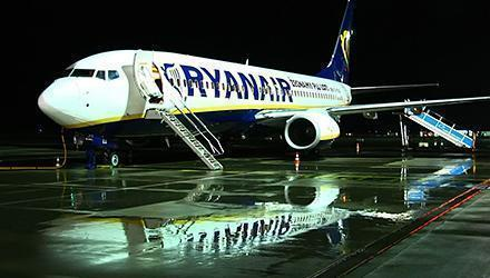 crm ryanair Crm ryanair 1380 words   6 pages the purpose of this paper ryanair and the ryanair web site will be used to analyse the eight key perspectives of ecommerce it will .