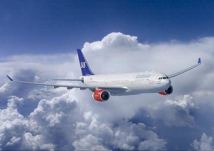 Flygbolag stams pa miljarder