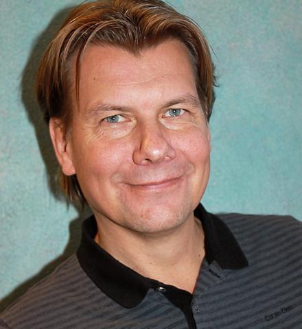 Jarno Holmström1850.jpg