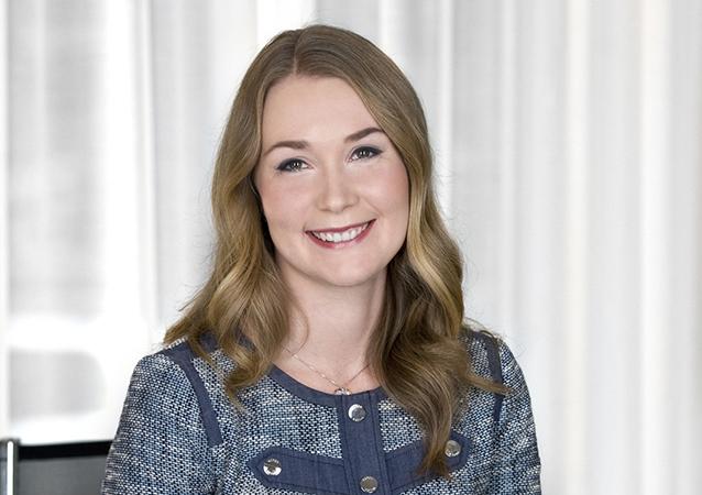 Regina Sippel