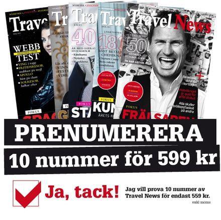 TN 599 kr.jpg
