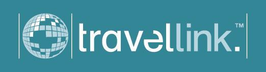 Travellink.jpg