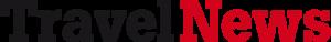 tn-logo2x