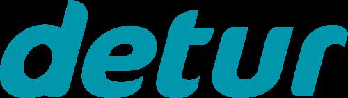 Detur_logo_turkos