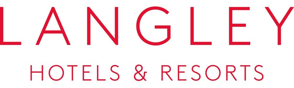 Langley Hotels & Resorts