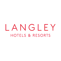 Langley_Logo_square_200x200