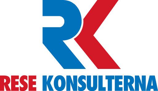 Rese-Konsulterna_newred