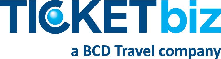 Ticket_Biz_BCD_CMYK_POS_BLUE_h200px