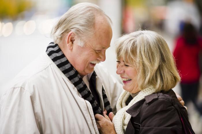 sj pensionärsrabatt