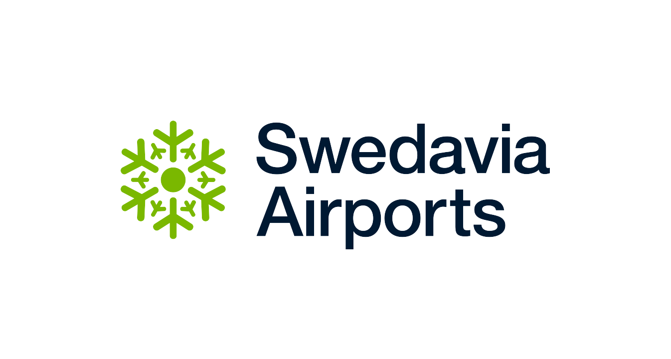 Swedavia_logo_RGB