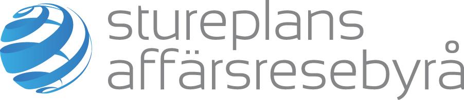 stureplans_logo_SE_Annosntryck_utan kopiera