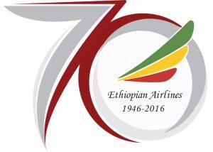 70th-logo