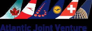 ajv_logo_tailfins_rgb