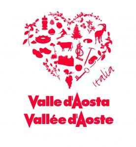 aosta-valley-logo