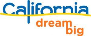 CA Dream Big Logo_Color