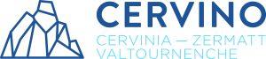 LPC_Logo_Cervino_Cervinia_Zermatt_Valtournenche_4f
