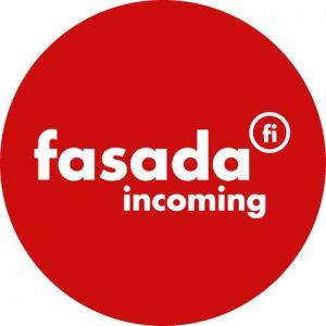 fasada_logo_incoming_pun