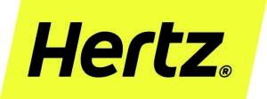 hertz_partnerlogo