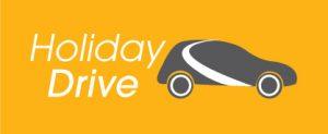 holidaydrive-logo-005