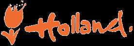 holland_logo2