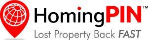 homingpin-logo