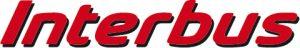interbus-logo
