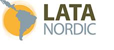 lata-logo
