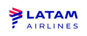 latam-airlines-positive-jpeg