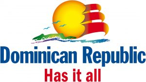 logo-has-it-all-ingles