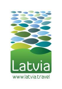 latvia_logo_en_www