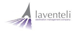 logo_laventeli_vec