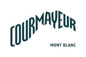 logo-courmayeur