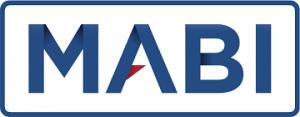 mabi-logga