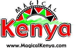 magicalkenya_com-logo-outlined-jpg