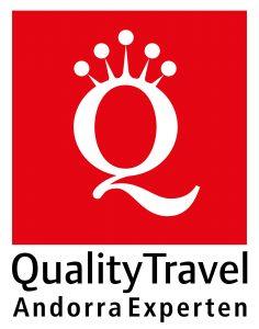 qualitytravel-logo-andorra