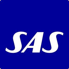sas_l2_b3_rgb