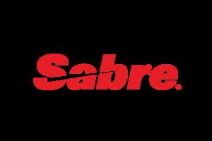 sabrebrand-sabrelogo_red
