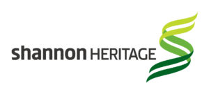shannon-heritage-logo
