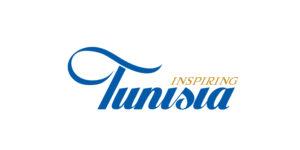 tunisia_q