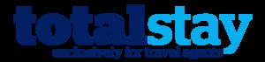 totalstay-logo