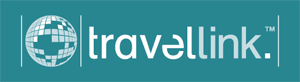 Travellink logo