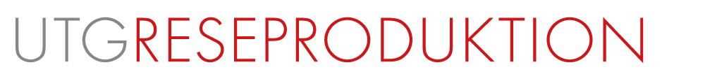 utg-reseproduktion-logo