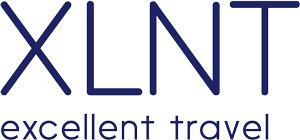 xlnt_logo_blue_rgb_300px