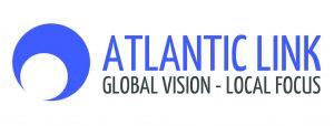 atlantic-link-logo