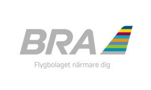 bra_logo-tag_rgb-800-476