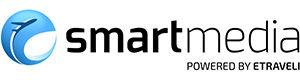 etraveli-smartmedia-small