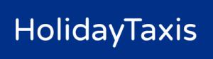 htx_logo_signature_no-tagline_white_on_blue