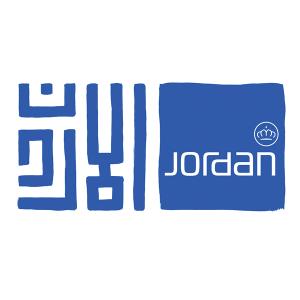 jordan-tourism-logo