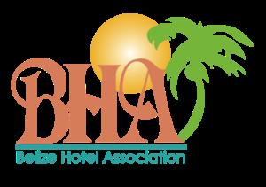 logo-high-res