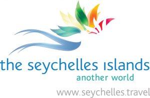 logo-n-website